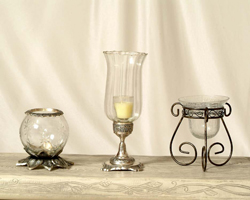 Calice Style, it is the best CHALICE expression in your wedding