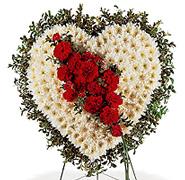 Funeral Miami Funeral Corona Flores Para Miami Funeral Miami