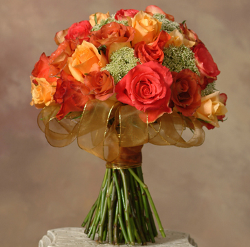 Miami Wedding Bridal Bouquets In Flowers Roses Candelabras Centerpieces For Your Terra On Line Of Arrangements