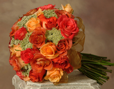 Code 10-H  Miami wedding, we offer exlcusive and customized Bouquets for brides, perfect and customized centerpieces... Church flowers setup, reception flowers setup and Premium DELIVERY services and wedding setup... Terra Flowers of Miami the wedding professionals