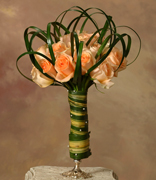 Miami wedding bouquets, miami flowers bouquet wedding centerpieces to your Miami Perfect Wedding